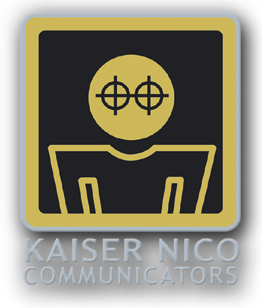Kaiser Nico Communicators