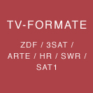 TV-Formate