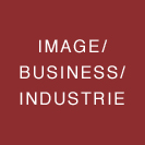 Image/Business/Industrie