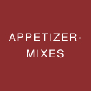 Appetizer-Mixes