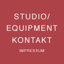 Studio/Equipment/Kontakt/Impressum